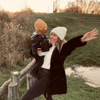 Babysitter in Antwerpen: Zoë