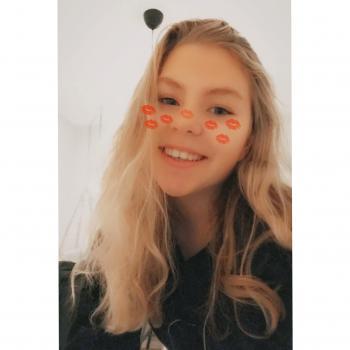 Babysitter in Houten: Tessa