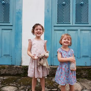 Parent Guéthary: babysitting job Benedicte