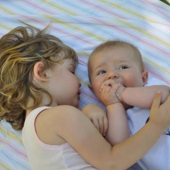 Lavoro per babysitter Trieste: lavoro per babysitter Giulia