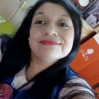 Babysitter San Justo (Provincia de Buenos Aires): Fabiana