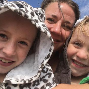 Parent Haarlem: babysitting job Minne