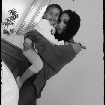 Babysitter Setúbal: Sara