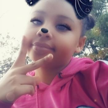 Babysitter Decatur (Georgia): Joclyn