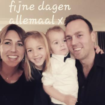 Oppaswerk Volendam: oppasadres Petra