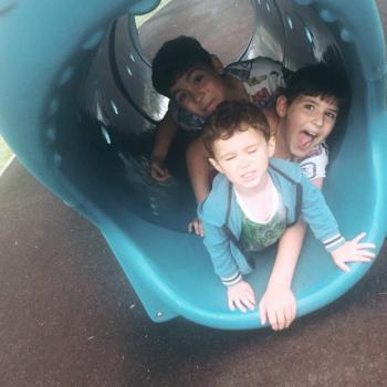 Babysitters in Abrantes: Jessica marquez