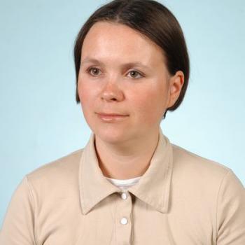 Babysitter Leicester: Anna