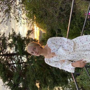 Barnvakt i Edsberg: Cornelia