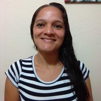 Babá Piracicaba: Osivania