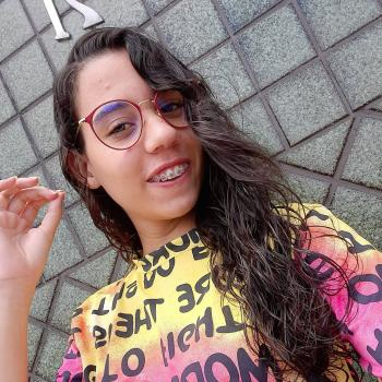 Babá em Aracaju: Sayonara