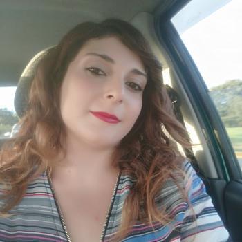 Babysitter Arzano: Rossana