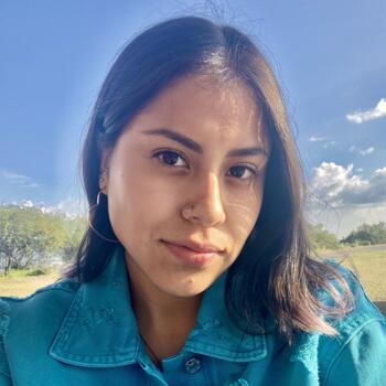 Niñera en Guanajuato: Brixia