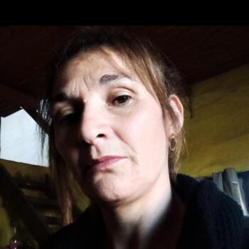 Niñera en Pando: Laura
