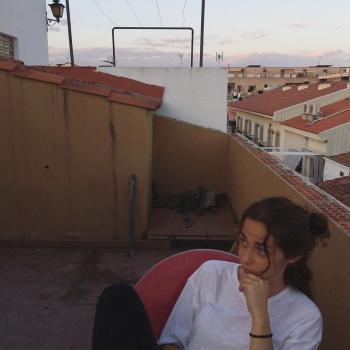 Babysitter Vilassar de Mar: Abril