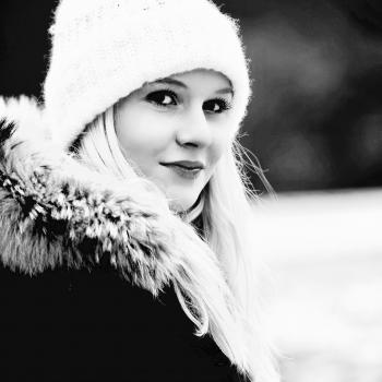 Baby-sitter Overijse: Charlotte de Jonghe