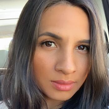 Babysitter Hemiksem: Eleanny Ramírez