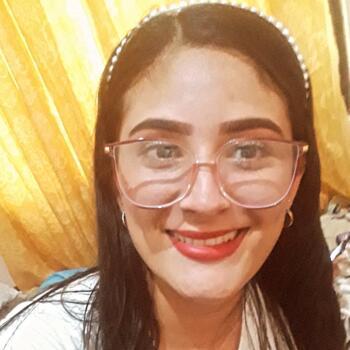 Niñera en El Tejar: Maria Jose