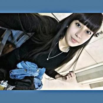 Niñera Moreno: Sheila