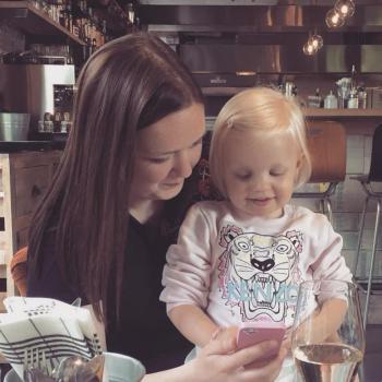 Baby-sitter Comines: Babette