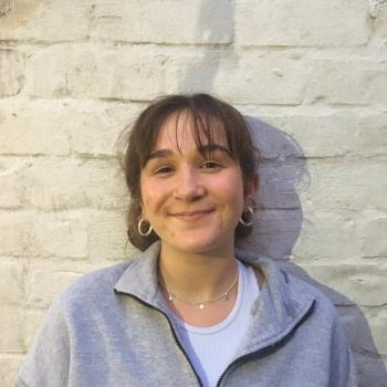Babysitter Newcastle upon Tyne: Lauren