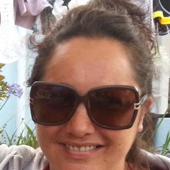 Babysitter Hamilton: Tracey Bidois