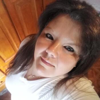 Niñera Llavallol: Maria del carmen
