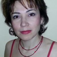 Tagesmutter Wien: Svetlana
