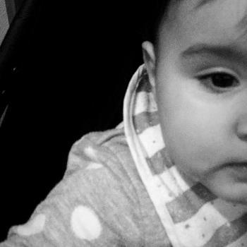 Babysitter Funchal: Laura