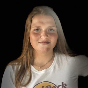Babysitter Ninove: Lara