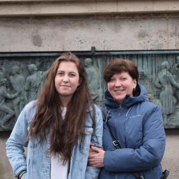 Babysitter Erlangen: Alwina