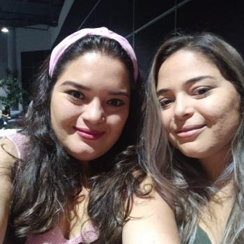 Babysitter Londrina: Taina