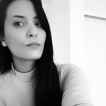 Niñera Caseros (Provincia de Buenos Aires): Jess