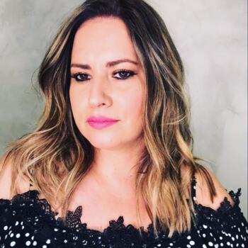 Babysitter in Campinas: Giuliana
