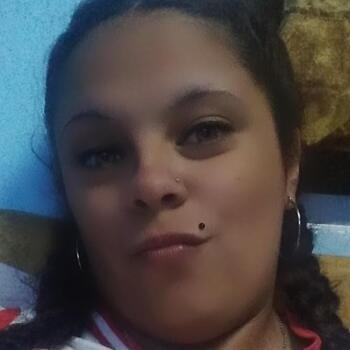 Babysitter in Buenos Aires: Daniela Lucia