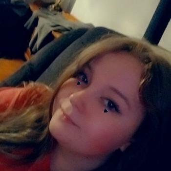 Babysitter Quinte West: Felicity