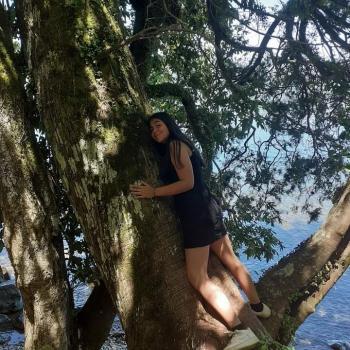 Niñera en Temuco: Vania