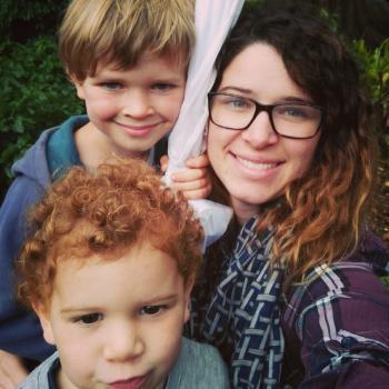 Parent Geelong: babysitting job Terri
