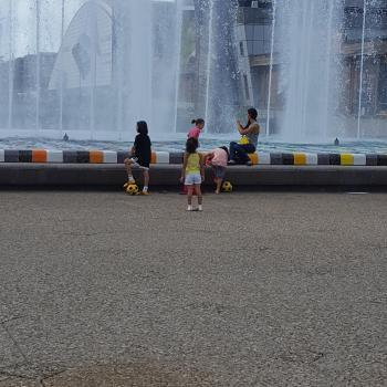 Job de garde d'enfants à Chanteloup-les-Vignes: job de garde d'enfants Pam