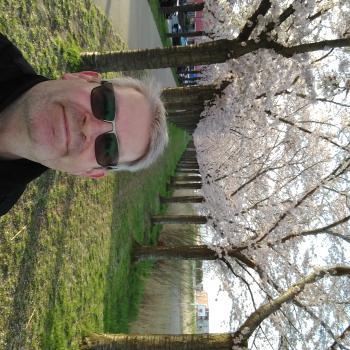 Babysitter in Almere Stad: Richard