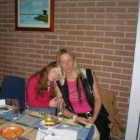 Gastouder Hilversum: emmy