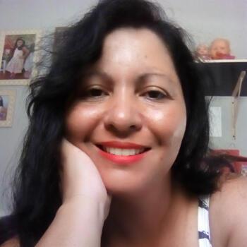 Babá em Ibiporã: Iranilde