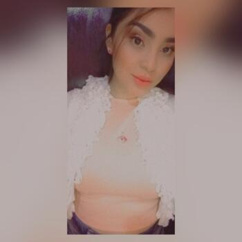 Babysitter in Naucalpan: Daniela Lizbeth