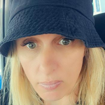 Babysitter Townsville: Melissa
