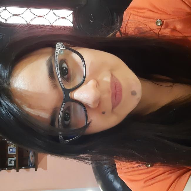 Babysitter in Villa Ballester: Ximena