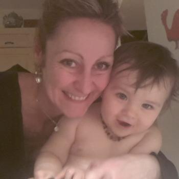 Babysitter Firenze: LIDIA