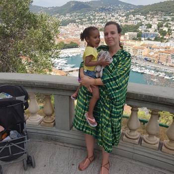 Baby-sitting Montrouge: job de garde d'enfants Ben