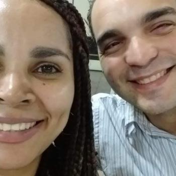 Babysitter São Gonçalo (Rio de Janeiro): Aline de Fátima Menezes de