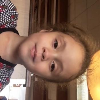 Babysitter Philadelphia: Ciara