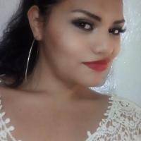 Elizabeth Alondra Quintero