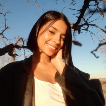 Babysitter in Córdoba: Camila